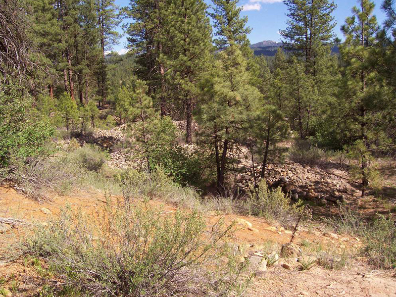 North Idaho Mining Claims For Sale Html Autos Post